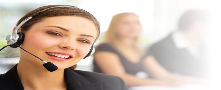 ¿Quiere mejorar el servicio de atención al cliente? Trate mejor a sus trabajadores